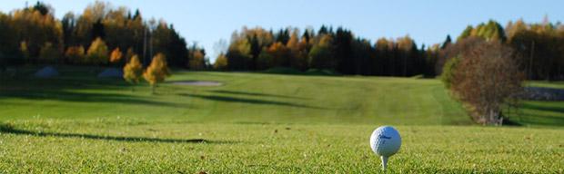 Bienvenue sur Idée Golf