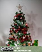 Idées de cadeaux de Noël pour golfeurs