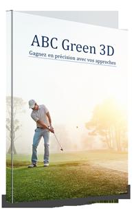 ABC Green 3D : Gagnez en Précision avec vos Approches