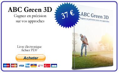 push-achat-abc-green