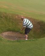 Le golf de tous les jours