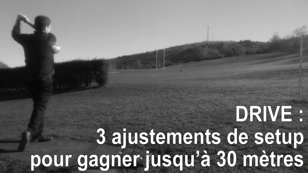 04_drive_video_01