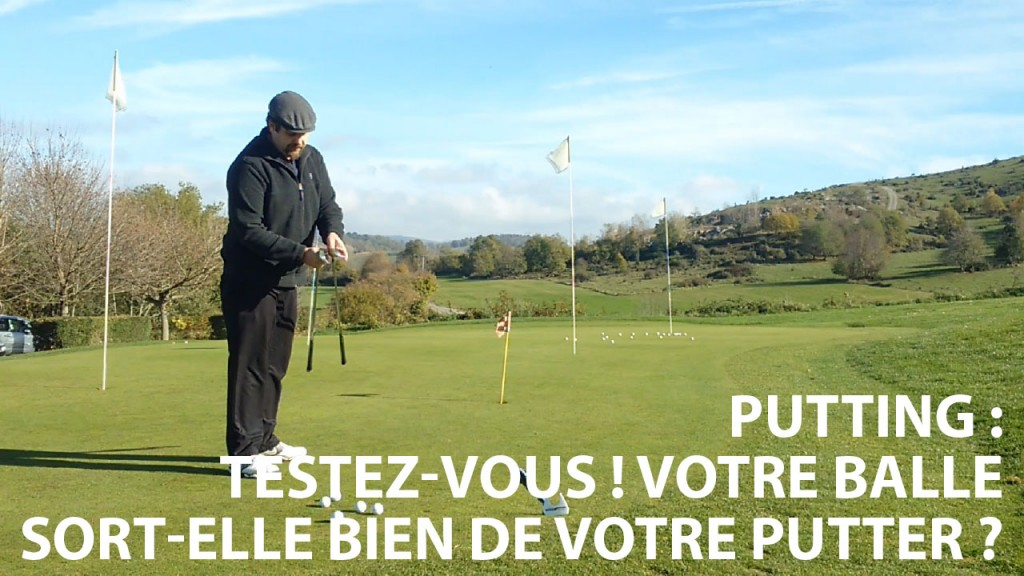 11_putting_video-02